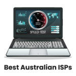 Best Internet Service Provider in Australia Based on Internet Speed