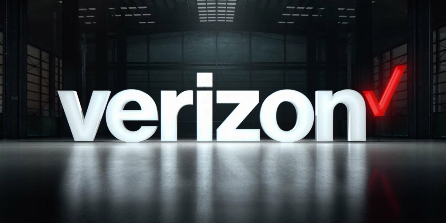 Verizon: Affordable And Trusted Internet Service Provider