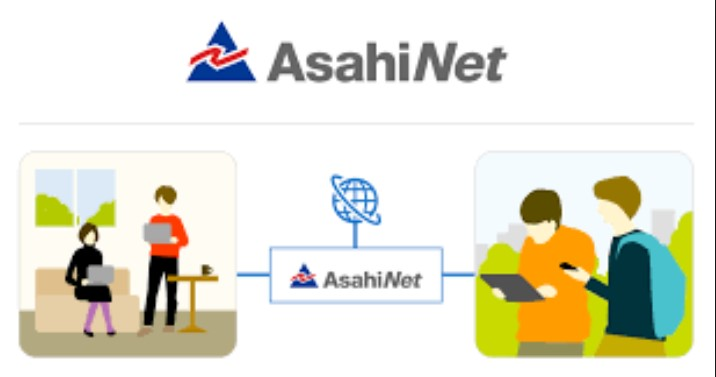 Best Internet Service Provider in Japan