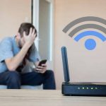 Several Factors That Cause Slow and Unstable Internet