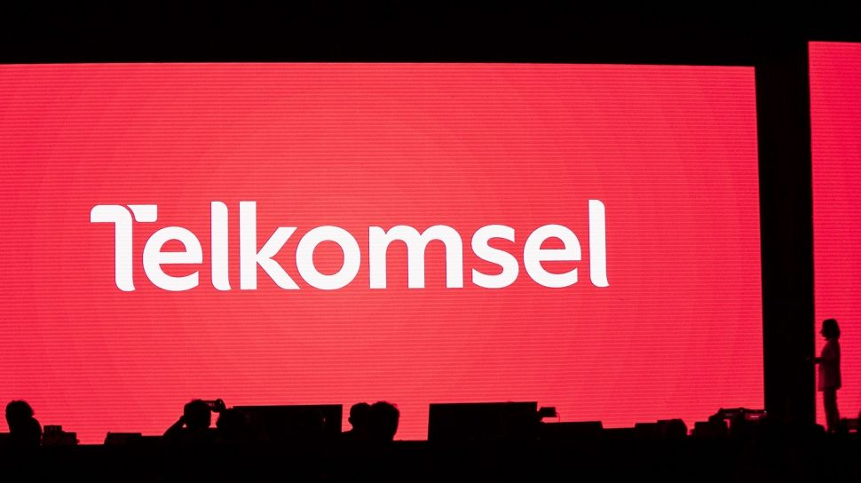 Troubled Underwater Network Cable, Indihome Internet And Telkomsel Down 3 Days